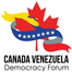 Canada Venezuela Democracy Forum