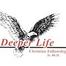 DEEPER LIFE  CHRISTIAN FELLOWSHIP