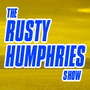 RustyHumphries