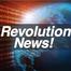 RevolutionNews