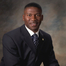 committee to re-elect calvin woodard