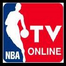 WATCH ALL NBA GAMES LIVE [FREE]