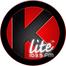K-Lite1035FM