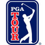 Virtual PGA Network