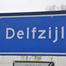 delfzijl noord Kustweg webcam