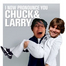 We Now Pronounce You Chuck and Larry