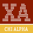 Chi Alpha Christian Fellowship - Stanford