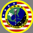 NASA CSBF