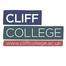 CliffFest14