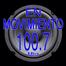 FM En Movimiento100.7