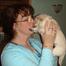 Jettie's Puppies