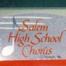 Salem High School Madrigals Reunion Concert
