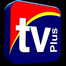 Tv plus canal 14