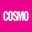 Cosmo LIVE