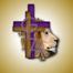 Greater Life Apostolic