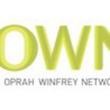 OWN TV Live TV - Oprah.com