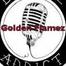 GoldenFlamez