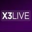 X3Live: XXXchurch.com