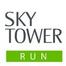 SkyTower RUN