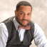 The Word In Motion with Prophet Terrell Turner