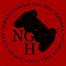 NGH Lounge