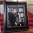 Rev. Sandy Hamilton Memorial Service