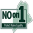 No on 1/Protect Maine Equality 11/03/09 07:57PM