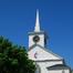 Lincoln First United Methodist Church