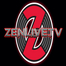 The Zedalza Entertainment Network