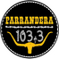 PARRANDERA 103.3 FM