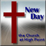 New Day the Church at High Point Live