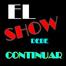 El Show debe Continuar  (LIVE)