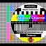 www.youtubelive.gr  star
