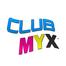 CLUB MYX® USA