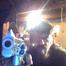 Live@ Jonny's Pirate Radio