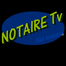 Notaire TV
