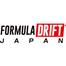 FormulaDriftJapan
