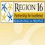 Region 16