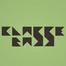 KLASSEBASS LIVE