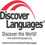 Discover Languages...Discover the World