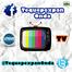Tequepexpan TV