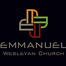 Emmanuel Wesleyan Church