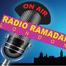 Radio Ramadan London 96.2 FM