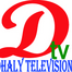 DHALY TV