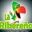 RADIO LA RIBEREÑA 90.1 FM - ICA. PERÚ