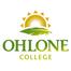 OhloneCollege TV