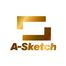A-Sketch