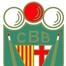 Taula1 Club billar barcelona