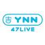 YNN鳥取2