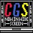 Computer Gaming Stream